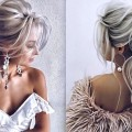 Elegant-Prom-Hairstyles-Ideas-2019-Amazing-Hair-Transformation-Compilation-Hair-Beauty-Tutoria