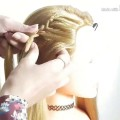 Front-Braid-Hairstyle-Hairstyle-For-Short-And-Medium-Hairs-Your-Fashion-expert