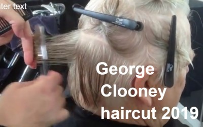 George-Clooney-haircut-2019-Mens-haircuts-2019-MEN-HAIRSTYLE-2019