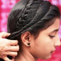 Headband-Braid-Hairstyle-for-women-Ladies-Fashion