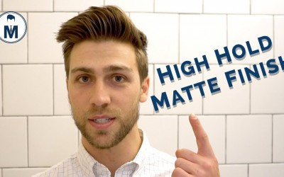 How-To-Use-Natural-Beeswax-Paste-High-Hold-Matte-Finish-Mens-Hairstyle