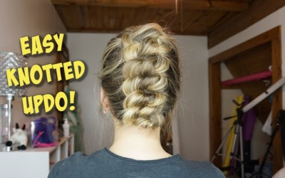 KNOTTED-MOHAWK-UPDO-SHORT-MEDIUM-OR-LONG-HAIRSTYLE