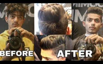 LATEST-NEW-2019-MENS-HAIRSTYLEHAIR-CUT-AT-100-RUPEES-ONLY-VADODARAGUJARATINDIA