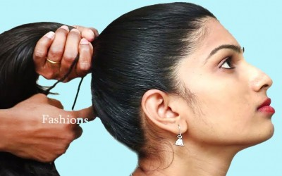 Latest-hairstyles-for-medium-hair-hairstyles-for-short-hair-hair-style-girl-hairstyles