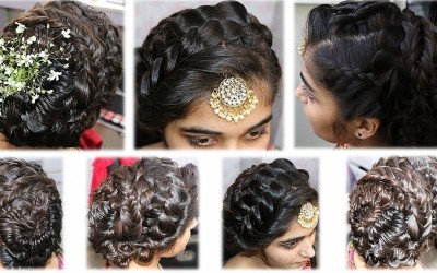 Make-braided-hairstyle-on-long-hairs-Partyfunction-hairstyle-for-long-hairs