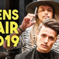 Mens-Hair-Modern-Side-Swept-Haircut-Style-Tutorial-2019-1