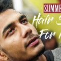 Mens-Hairstyle-2019-Cool-Quiff-Hairstyle-Casual-Cool-Short-Mens-Hair-Summer-Indian-Trends