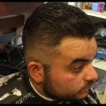 Mens-haircut-Tutorial-Skin-Fade-Barber-haircut-for-men