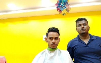Mens-hairstyle-Indian-boys-hairstyle-short-hairstyle-New-hairstyle