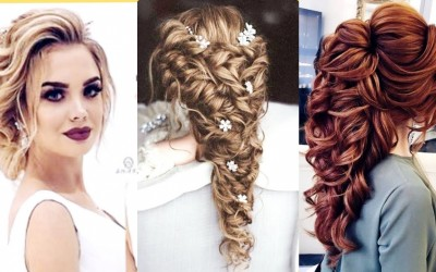 Most-Beautiful-Wedding-Hairstyle-For-Long-HairBridal-HairstylesHair-Dos