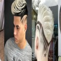 Most-Popular-Hairstyles-For-Men-2019-New-Hairstyle-Men-2019-Mens-New-Hairstyles