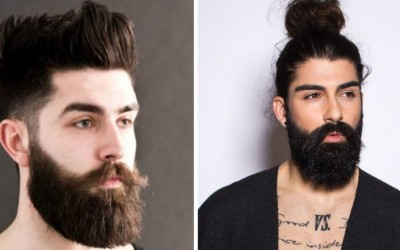 Most-Stylish-Hairstyle-For-Men-2019