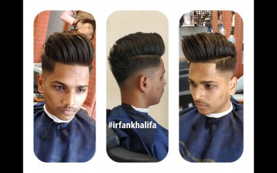 Most-Stylish-Hairstyles-For-Men-2019-Haircut-Trends-For-Guys-2019