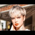 NEW-SHORT-HAIR-CUTS-STYLE-