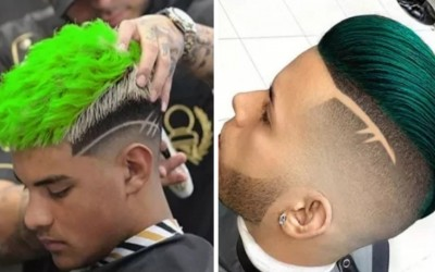 New-Hairstyles-2019-For-Men-Pick-Your-New-Hairstyle