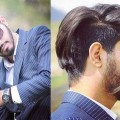 New-Hairstyles-For-Men-2019-New-Hairstyle-Compilation-Best-Barber-Compilation