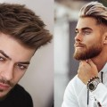 New-Modern-Hairstyles-For-Men-2019-Stylish-Hairstyle-For-Boys-2019