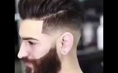 New-hairstyle-for-Mens-2019