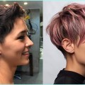 Nothingbutpixies-12-Amazing-Pixie-Haircuts-For-Women-should-Try