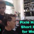 Pixie-Haircut-Short-Hair-Women-2019Short-Pixie-Cut-Hairstyles-2019