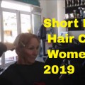 Short-Bob-Hair-Cut-for-Women-2019short-hairstyle-bob-haircut-2019