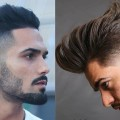 Stylish-Hairstyles-For-Men-2019-Short-Beard-Styles-For-Men-2019