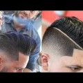 TOP-10-COOL-HAIRSTYLES-FOR-MENS-FOR-2019-Twisted-scissor-barber-Shop