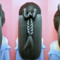 TOP-25-Amazing-Hair-Transformations-Beautiful-Hairstyles-Compilation-2019-Part-6