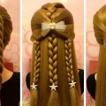TOP-65-Pretty-Hairstyle-Braided-Amazing-Hairstyle-for-Long-Most-Satisfying-Hair-Video-Feb-1