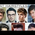 The-TOP-6-New-Hairstyles-For-Men-For-2019-Most-Attractive-Haircuts-For-Men