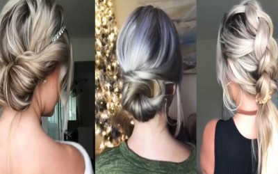 Top-10-Amazing-Hairstyles-for-Short-Hair-Best-Hairstyles-for-Girls-New-Hairstyles
