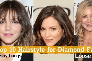 Top-10-Hairstyle-for-Diamond-Face-shape-Best-haircuts-for-Diamond-face-Shape