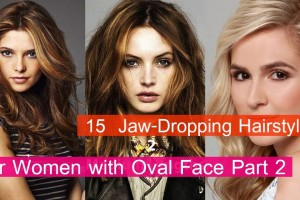 Top-15-Jaw-Dropping-HairStyle-for-Oval-Face-Part-2-Best-15-Oval-Face-HairStyle-for-women-Part-2