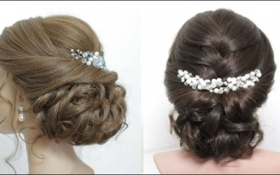 Wedding-Hairstyles-For-Long-Hair.-2-New-Updos