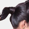 Wedding-guest-hairstyles-in-just-2-minutes-Beautiful-hair-style-for-long-hair-hair-style-girl