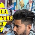 best-hairstyle-for-boys-2019-new-hairstyle-for-boys-stylish-haircut-2019