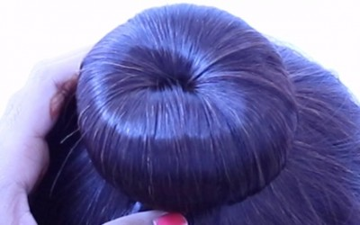 new-stylish-juda-hairstyle-for-college-girls-new-juda-hairstyle-easy-hairstyles-hairstyle-1