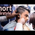 short-hairstyle-2019-boys-medium-to-short-hair-transformation-perfect-hairstyles