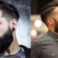 top-10-Attractive-Beard-Styles-For-Men-2019-Beard-With-Hairstyles-For-Men-2019