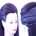 valentine-day-special-hairstyles-new-hairstyle-for-girls-beautiful-hairstyle-easy-hairstyles