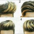 world-The-top-Hairstyles-and-Cuts-Mans-womensBest-Hair-cutting-gentlemanHairstylish-2019P11