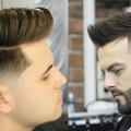 world-The-top-Hairstyles-and-Cuts-Mans-womensBest-Hair-cutting-gentlemanHairstylish-2019P13
