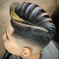 world-The-top-Hairstyles-and-Cuts-Mans-womensBest-Hair-cutting-gentlemanHairstylish-2019P14