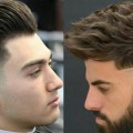 world-The-top-Hairstyles-and-Cuts-Mans-womensBest-Hair-cutting-gentlemanHairstylish-2019P15