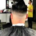 world-The-top-Hairstyles-and-Cuts-Mans-womensBest-Hair-cutting-gentlemanHairstylish-2019P17