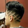 world-The-top-Hairstyles-and-Cuts-Mans-womensBest-Hair-cutting-gentlemanHairstylish-2019P18
