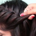 10-Easy-Hairstyle-For-Short-Hair-2019-Best-Hairstyle-For-Girls-Latest-2019-Hairstyles