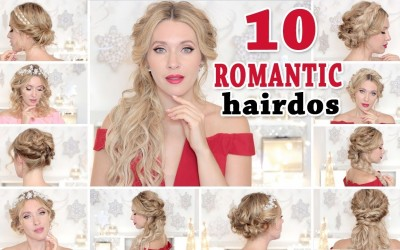 10-WEDDING-party-HAIRSTYLES-Hair-tutorial-for-short-medium-and-long-hair-BACK-TO-SCHOOL