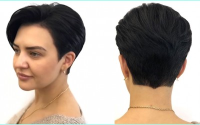 12-Amazing-Short-Haircuts-For-Women-to-Try-This-Year-LIFOB