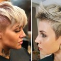 12-Pixie-Haircuts-For-Women-Hair-Hack-New-Pixie-Cut-Styles-Compilation